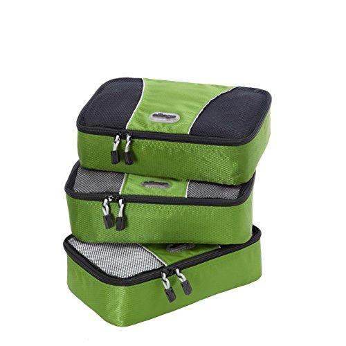 ebags-organizador-de-maleta-verde-grasshopper-small