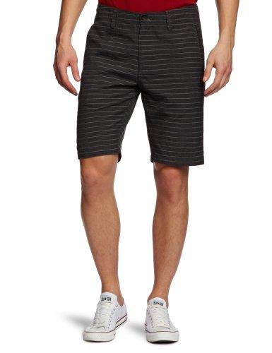 Alpinestars Gratsch Men's Shorts Black Heather Medium