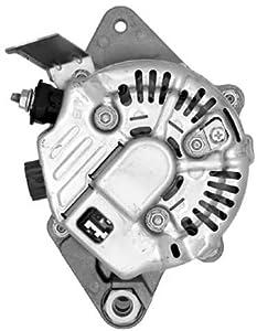 2008 TOYOTA YARIS 1.5L (104210-8180, 27060-21150) - 11203: Automotive