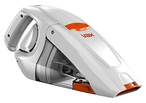vax-h85-ga-b10-gator-cordless-handheld-vacuum-cleaner-03-l-white-orange-by-vax