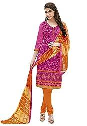 Salwar Suits for Women