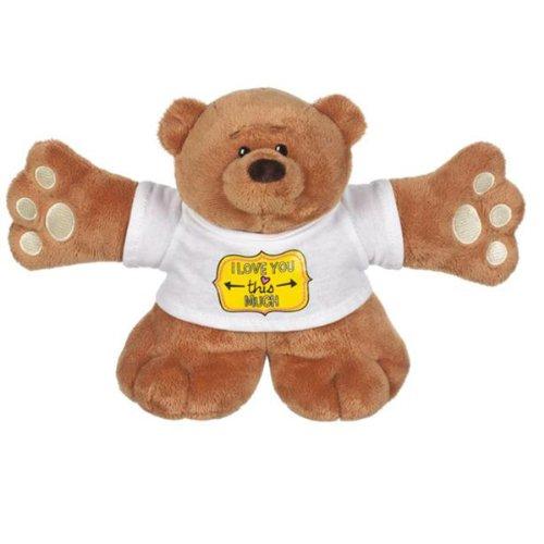 Stuffed Animals Cheap front-1029637
