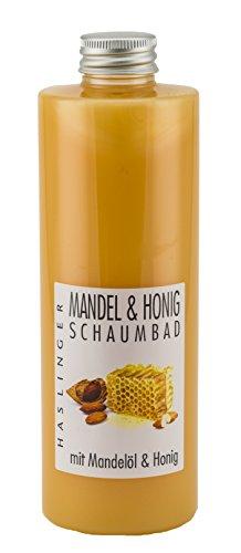 mandel-honig-schaumbad-mit-echtem-honig-und-mandelol-badezusatz-400-ml