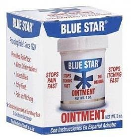 blue-star-ointment-for-ringworm-2-oz