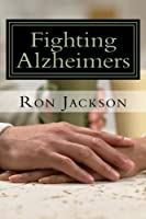 Fighting Alzheimers
