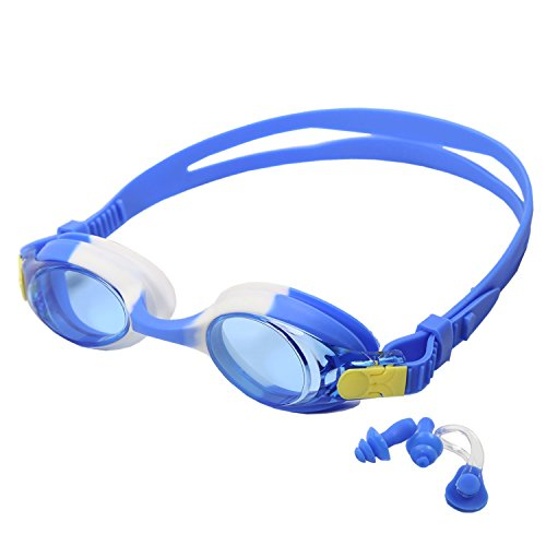 4bdcc0277a5 Best swimming accessories site