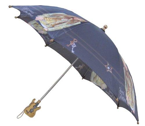 Disney Hannah Montana Girls Umbrella