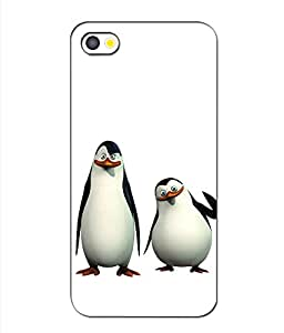 APPLE I PHONE 4 COVER CASE BY instyler