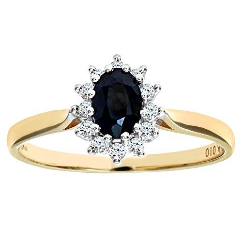 ariel-pr05244y-sa-p-anello-in-oro-con-zaffiro-nero-15-7-8