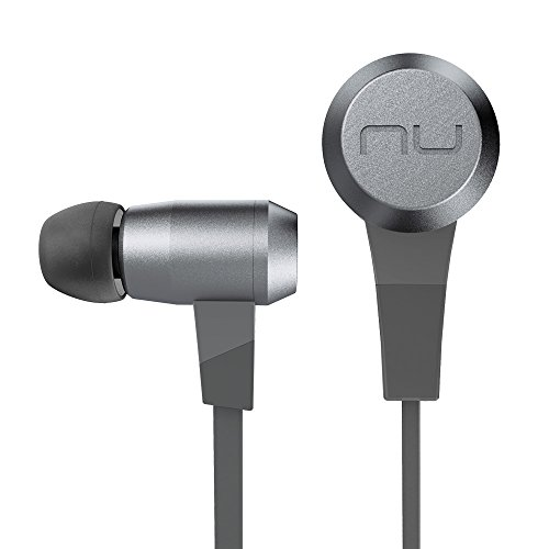 NuForce-BE6-Superior-Sounding-Wireless-Bluetooth-Earphones-with-aptX-and-AAC-Support-Grey