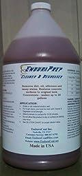 EnduraPrep Industrial Cleaner & Degreaser - 1 Gallon