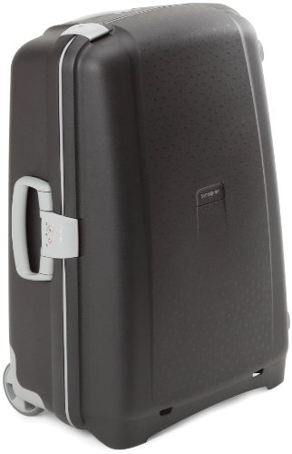 Samsonite Aeris Upright 64/23 D18064 23405