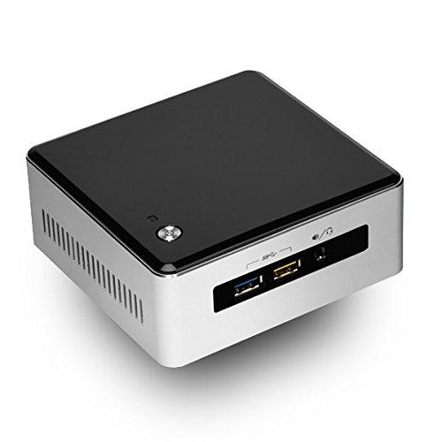 intel-nuc-kit-nuc5i7ryh-barebone-system-boxnuc5i7ryh
