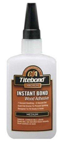 titebond-instant-bond-wood-adhesive-medium-4-oz