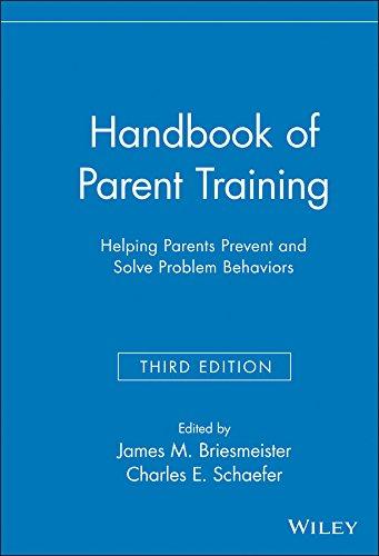Blackwell Handbook Of Early Childhood Development front-1008646
