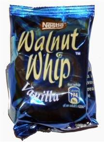 Walnut Whips x10