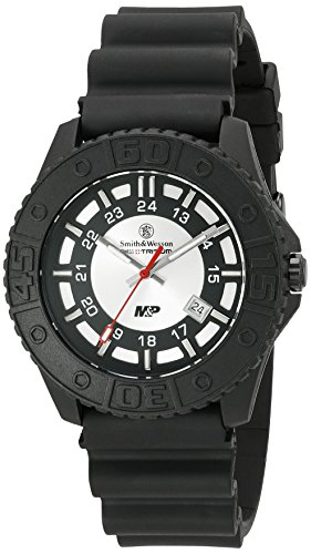 smith-and-wesson-smith-wesson-mp-tritium-h3-watch-unisex