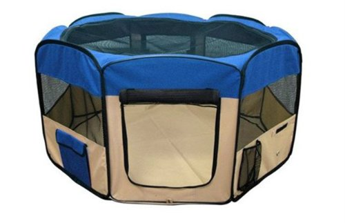 Cars Toddler Beds front-883475