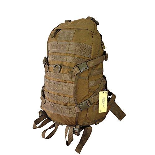 shangri-lar-tactical-backpack-assault-gear-military-army-patrol-molle-pack-modular-deployment-utilit