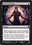 Magic: the Gathering - Boon of Erebos (80/249) - Theros