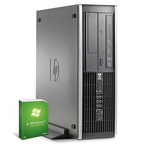 hp-compaq-dc5800-sff-core-2-duo-30-ghz-4-gb-ram-160-gb-hdd-dvd-rom-win7hp