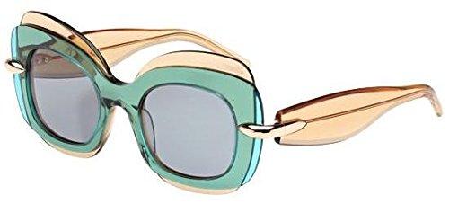 pomellato-pm0001s-geometrico-metal-mujer-light-beige-blue-light-grey002-a-49-0-0