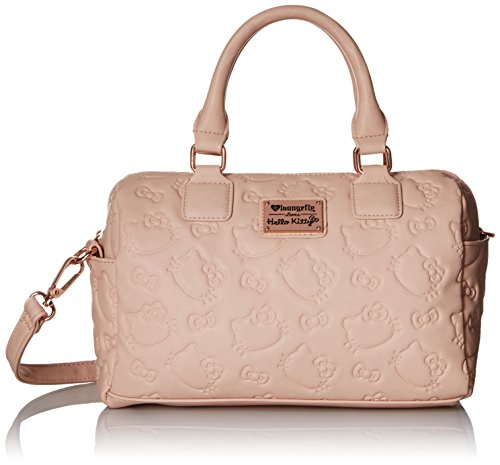 Loungefly-Hello-Kitty-Dusty-Bag-Convertible-Cross-Body