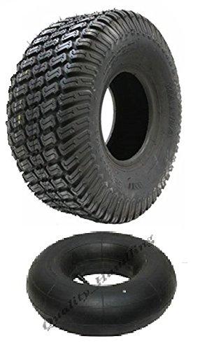 para-la-venta-es-una-16-x-650-8-4ply-cesped-hierba-cortacesped-neumatico-y-tubo-16-650-8-tire-ride-o