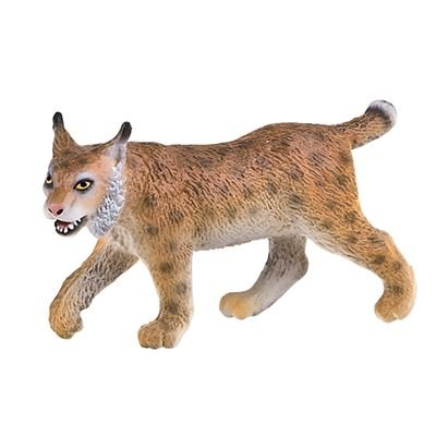 Bullyland - Bullyland Animal World Figure Kluchs 8,5 cm