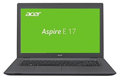 acer-aspire-e-17-e5-773g-70dq-439-cm-173-zoll-full-hd-ips-notebook-intel-core-i7-6500u-8gb-ram-256gb
