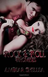 Rock n Roll Promises (Volume 1)