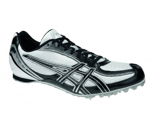 Asics Men's Hyper Md Running Spike
