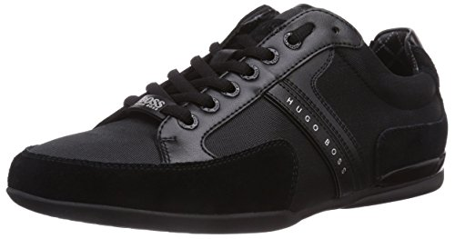 boss-green-spacit-uomo-sneaker-nero-schwarz-