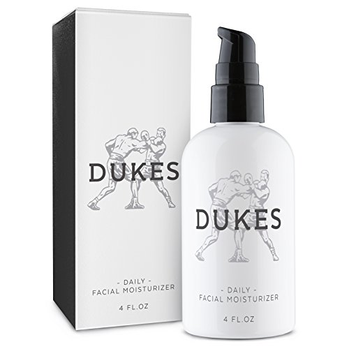 dukes-daily-age-defying-facial-moisturizer-cream-4oz-anti-aging-lotion-day-night-face-wash-fuel-for-