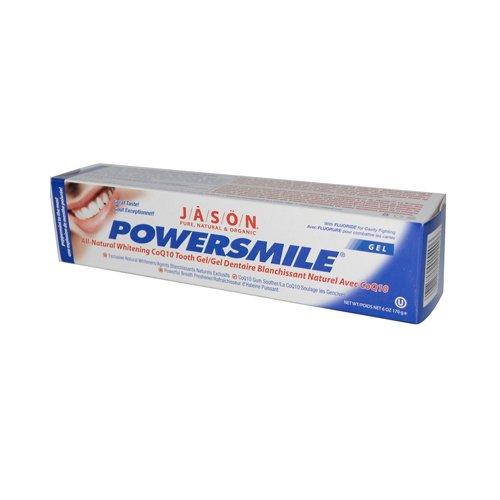 Calcium Bicarbonate Powder