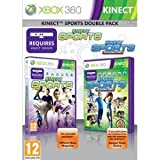 Kinect Sports: Double Pack (Xbox 360)