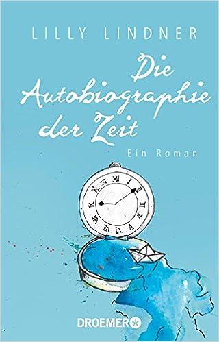 http://www.droemer-knaur.de/buch/8847923/die-autobiographie-der-zeit
