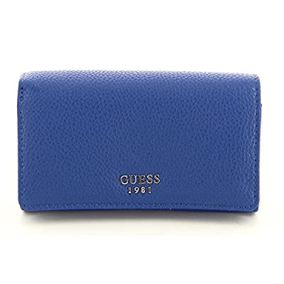 Portefeuille Cate - Guess