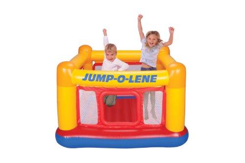 Intex-Playhouse-Jump-O-Lene-Inflatable-Bouncer-68-X-68-X-44-for-Ages-3-6
