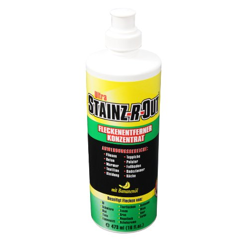 stainz-r-out-concentrated-stain-removal-473ml