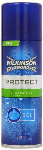 wilkinson-sword-200ml-sensitive-shaving-gel