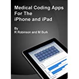 Medical coding apps for the iPhone and iPad