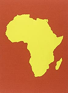 Opika Pende:Africa at 78 Rpm