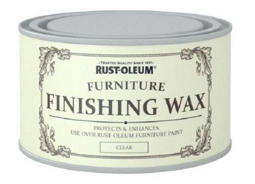 rust-oleum-ro0070015-furniture-finishing-wax-clear