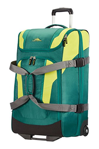high-sierra-borsa-da-palestra-alpine-green-verde-67044-4705
