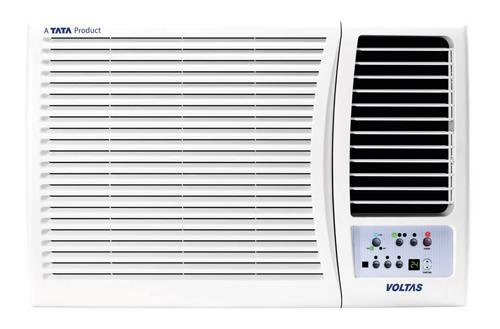 Voltas Magna 185 MY 1.5 Ton 5 Star Window Air Conditioner