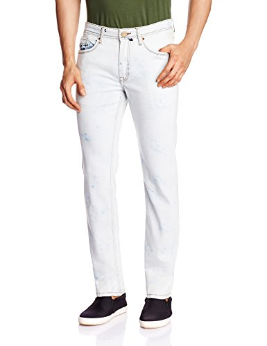 Pepe-Jeans-Mens-PM2018204-Slim-Fit-Jeans