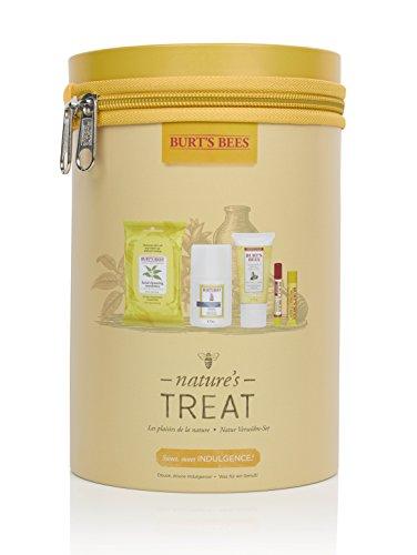 burts-bees-natures-treat-gift-set-5-pieces