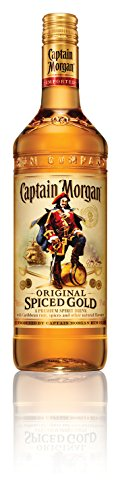 captain-morgan-ron-1000-ml