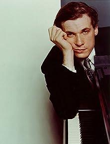 Image de Glenn Gould